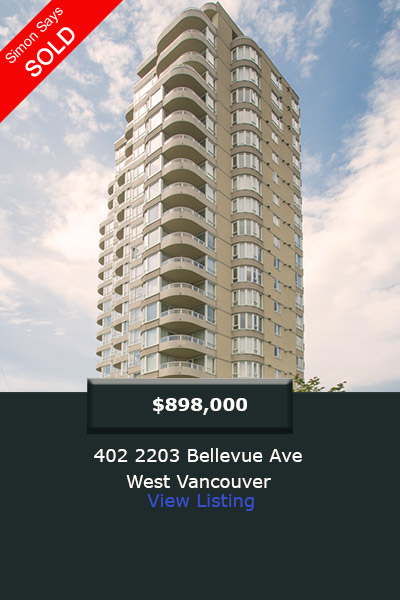 402-2203-bellevue-ave-west-vancouver-cover-image