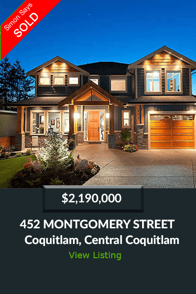 252 Montgomery St Coquitlam FP image
