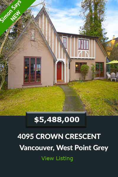 4095-Crown-New-Price-5488-1-2
